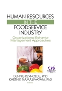 Human Resources in the Foodservice Indus