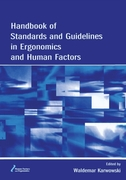 Handbook of Standards and Guidelines in