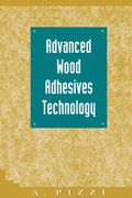Advanced Wood Adhesives Technology