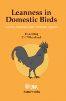 Leanness in Domestic Birds