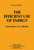 Efficient Use of Energy