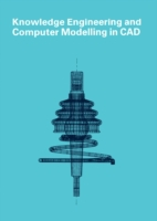 Knowledge Engineering and Computer Model