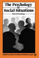 Psychology of Social Situations