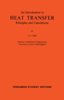 Introduction to Heat Transfer Principles