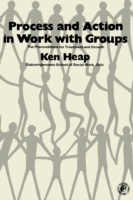 Process and Action in Work with Groups