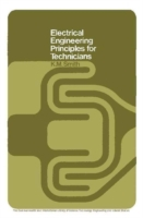 Electrical Engineering Principles for Te