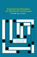 Engineering Principles for Electrical Te