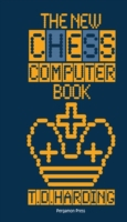 New Chess Computer Book