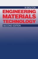 Engineering Materials Technology