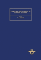 Computer Aided Design of Control Systems
