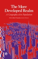 More Developed Realm
