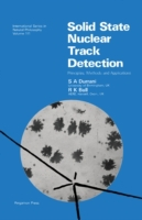 Solid State Nuclear Track Detection