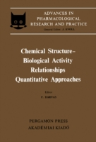 Chemical Structure-Biological Activity R