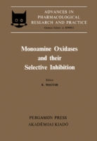 Monoamine Oxidases and Their Selective I