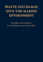 Waste Discharge into the Marine Environm