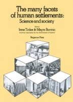 Many Facets of Human Settlements