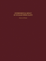 Environmental Impact of Nuclear Power Pl
