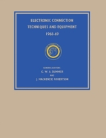Electronic Connection Techniques and Equ