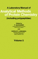 Laboratory Manual of Analytical Methods