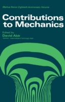 Contributions to Mechanics