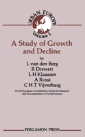 Study of Growth and Decline