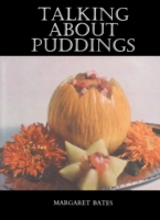 Talking About Puddings