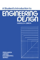 Student's Introduction to Engineering De