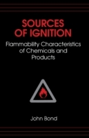 Sources of Ignition