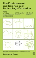 Environment and Science and Technology E