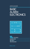 Basic Alarm Electronics