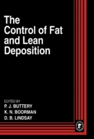 Control of Fat and Lean Deposition