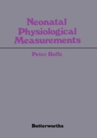Neonatal Physiological Measurements