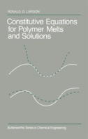 Constitutive Equations for Polymer Melts