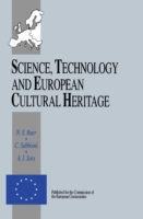 Science, Technology and European Cultura