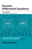 Periodic Differential Equations