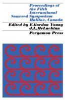 Proceedings of the Fifth International S
