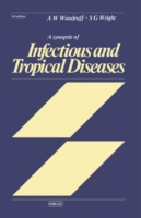 Synopsis of Infectious and Tropical Dise