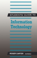 Students' Guide to Information Technolog