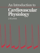 Introduction to Cardiovascular Physiolog