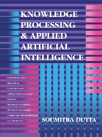 Knowledge Processing and Applied Artific