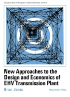New Approaches to the Design and Economi