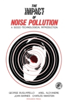Impact of Noise Pollution