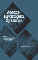 Metal-Hydrogen Systems