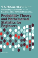 Probability Theory and Mathematical Stat