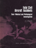 Fatal Civil Aircraft Accidents