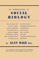 Introduction to Social Biology