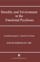 Heredity and Environment in the Function