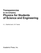 Physics for Students of Science and Engi
