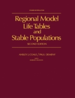 Regional Model Life Tables and Stable Po
