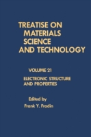 Electronic Structure and Properties